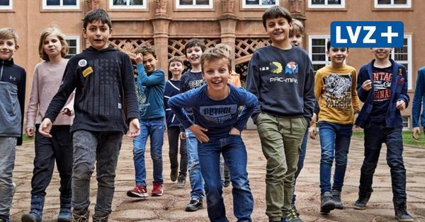 Sommerferienprogramm: Das ist los in den Leipziger Museen