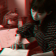 Looking for work? Here's how to write a résumé that an AI will love.