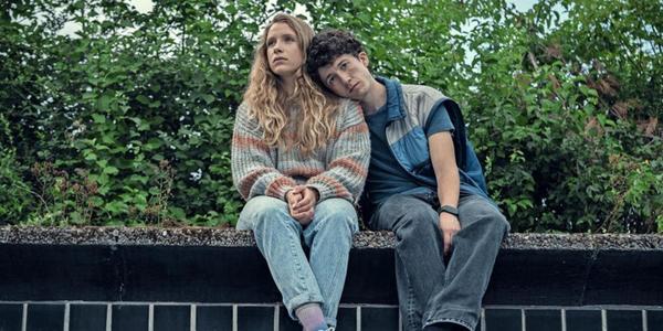 """""""How to Sell Drugs Online (Fast)"""": Netflix-Serie um Leipziger Kinderzimmer-Dealer geht weiter"""