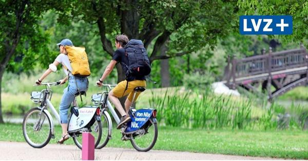Kann man in Leipzig gut Fahrradfahren? Die große Bestandsaufnahme