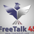 ✅ OAN launches FreeTalk45 ▶ Freedom of Speech Online