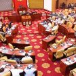 Does Ghana really need 275 Law makers to make laws for Ghana?