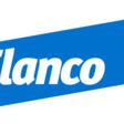 Elanco's $100M headquarters