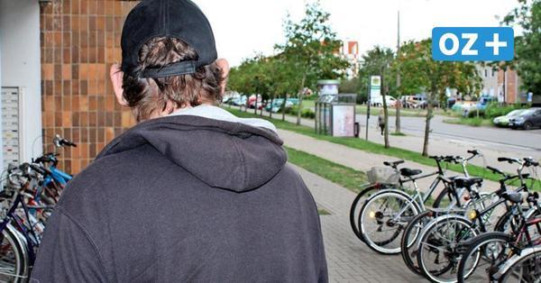 Wegen Schufa-Eintrag in die Obdachlosigkeit? Vater aus Greifswald verzweifelt