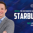 Episode 54: Justin Borgman, CEO of Starburst, the Company Behind the Presto Project   Open Source Underdogs