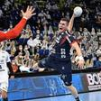 Handball-Bundesliga-Spielplan: THW Kiel schon früh gefordert