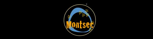 LA SERRA DEL #MONTSEC