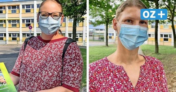 72 Schüler in Grevesmühlen tagelang in Quarantäne: Diese Vorwürfe erheben Eltern