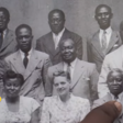People&Places: The 98-yr-old studio with rare photos of Nkrumah, Akufo-Addo's family, others