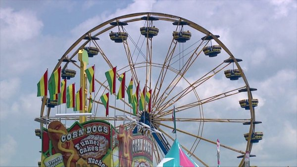 Missouri State Fair 2021: A complete guide to concerts, exhibits, tickets and more