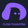 Flow Phantom - Build upsells and cross sells in Webflow
