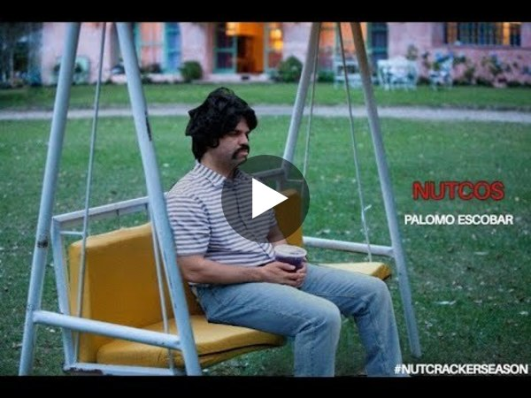 THE HILARIOUS MUST-WATCH TRAILER FOR NUTCOS
