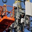 Verizon Enlists AI in 5G Network Build-out