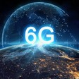Here Is A Hint Of What 6G Is Likely To Look Like by Evan Kirstel