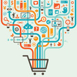 How eCommerce Is Bringing Online Advertising Into Supply Chain And Product Decisions