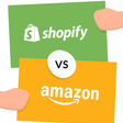 Amazon's Failing To Squelch Shopify's 57% Growth