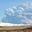 Minor volcanic eruptions could 'cascade' into global catastrophe
