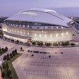 Dallas Cowboys, AT&T select MatSing to install lens antennas at AT&T Stadium