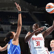 WNBPA announces betting partnership with Gaming Society – Just Women's Sports