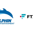 Dolphin Entertainment, FTX Launching NFT Marketplace for Sports and Entertainment Brands (EXCLUSIVE)