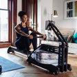 CityRow Raises $12M for Connected Equipment & Studios | Fitt Insider