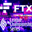 FTX Signs Landmark Sponsorship Deal With the LCS