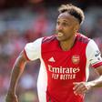 Arsenal's new fan rewards programme will also create opportunities for sponsors - SportsPro Media