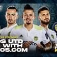 Leeds United to Launch $LUFC Fan Token on Socios.com – European Gaming Industry News