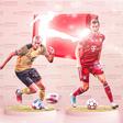 Bundesliga to be shown live on Sky Sports for next four seasons | Football News | Sky Sports