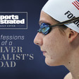 Pat Forde on watching daughter Brooke win Tokyo Olympics silver medal in swimming - Sports Illustrated