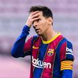 Barcelona and Real Madrid lambast La Liga's US$3.2bn CVC deal - SportsPro Media