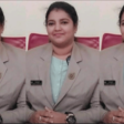 ADP Mumtaz Of Udupi Appointed District Judge, Becomes First Muslim Woman Magistrate In Karnataka