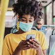 Navigating Mental Health at Work: A Reading List