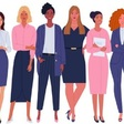 Women Who Inspire Entrepreneurs Who Are Resetting The Startup Ecosystem Amid COVID 19