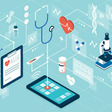 What Are the Benefits of Predictive Analytics in Healthcare?