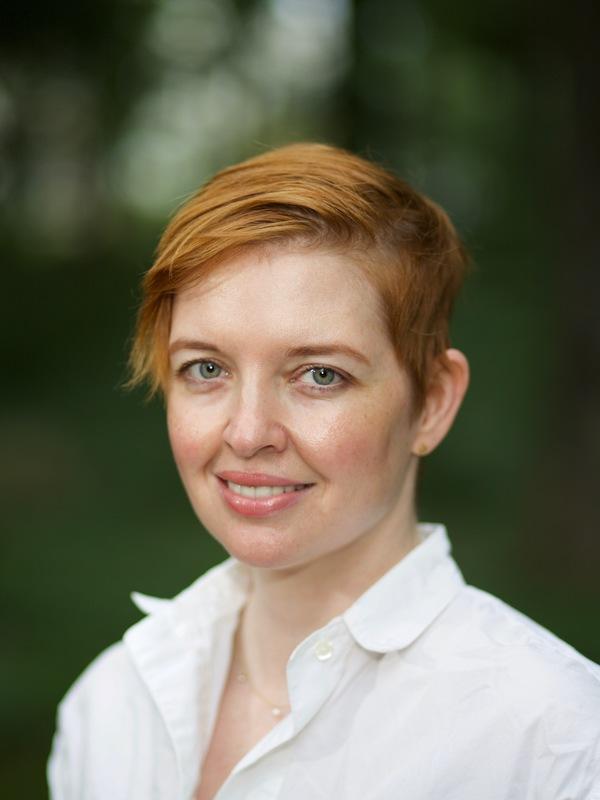 Laura Edelson