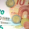 Tax Freedom Day: ohne Abgaben kein Sozialstaat   Momentum Institut