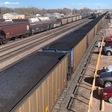 Wyoming unprepared to grab federal coal community lifeline, experts say