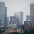 Denver ranks among the most polluted cities in the world