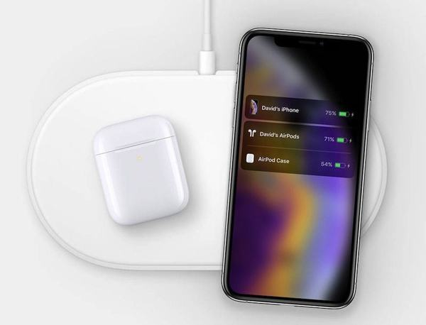 Apple's MagSafe is better than AirPower was ever going to be