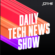 DTNS SPECIAL - Chip Shortage: The Logistics Issues