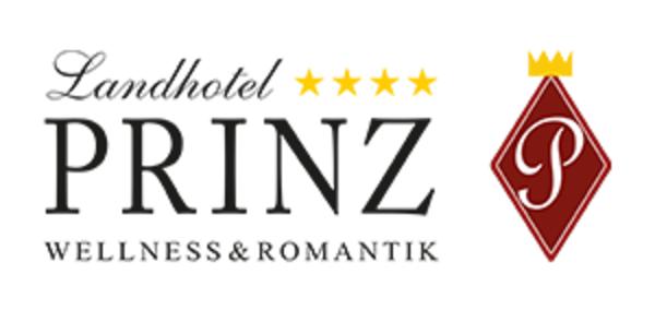 Wellnessbereich - Landhotel Prinz im Berchtesgadener Land Nähe Salzburg Ainring Aufham