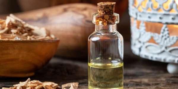 5 Tipps, wie Sie mit Zedernöl Ihre Gesundheit stärken