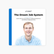 The Dream Job System Podcast: A 4 Step Framework For Highly Effective Interview Prep   Ep #101 on Apple Podcasts