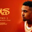 Nas - EPMD 2 feat. Eminem