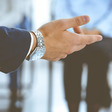 3 Reasons Why Coaching Shouldn't Be Reserved for C-Suite