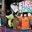 EXPLAINER: What happens after foreclosure moratorium ends - ABC News