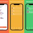 Automating App Store Screenshots