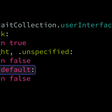 Using '@Unknown Default' Within Switch Statements