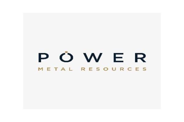 Power Metal (POW.L) Katoro Gold Update – Haneti Nickel PGM Project